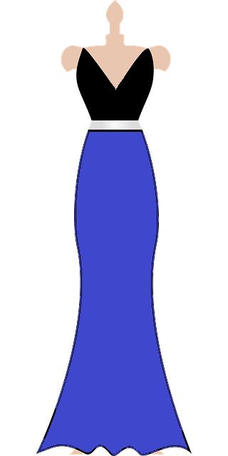 cuerpo triangular invertido