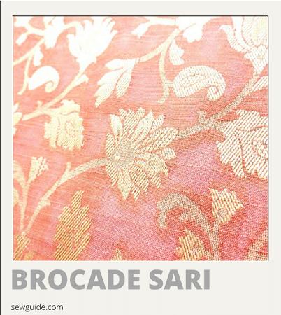 nombres sari