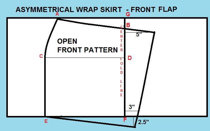 falda-patrón-3