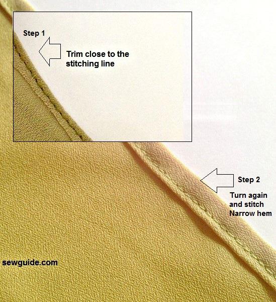 patrón de chaqueta fácil
