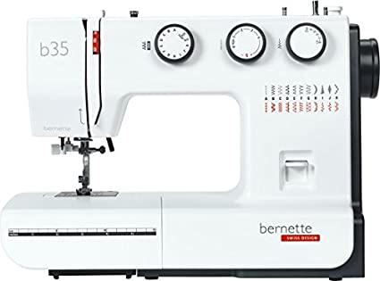 Cómo hacer una funda para máquina de coser muy fácil de coser