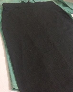 camisa-falda23123-compresor