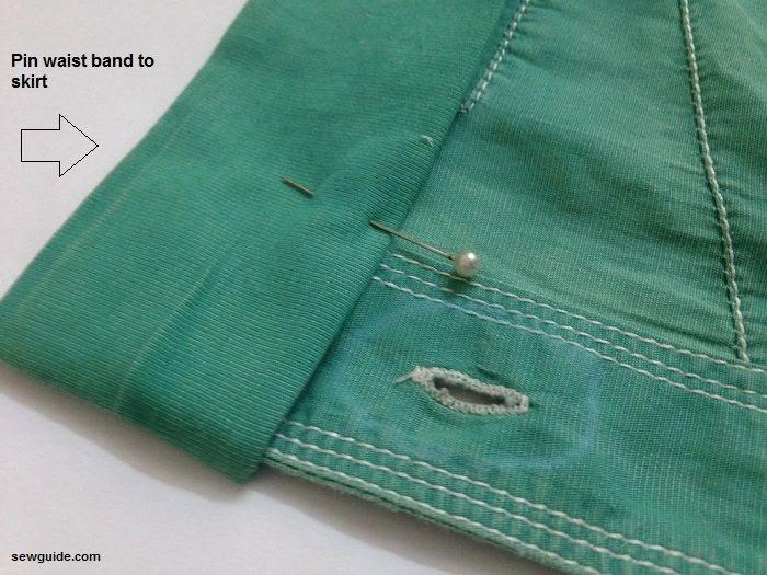 camisa-falda-23123-compresor