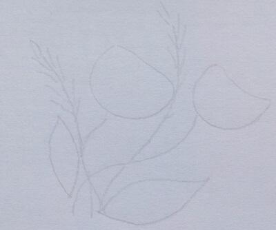 diseños de bordado de puntada de nudo de lingotes