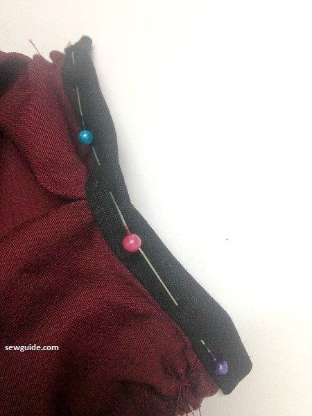 vestido campesino-2