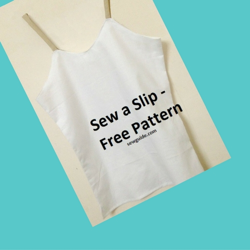 coser un resbalón