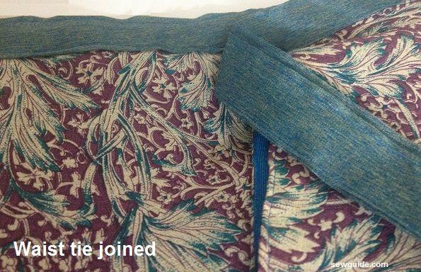 falda-envoltura1-compresor