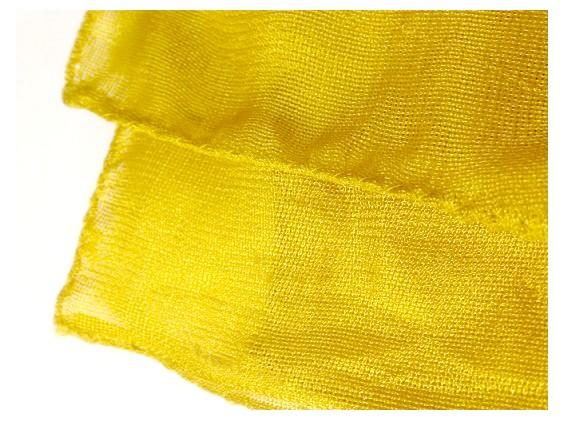 pañuelos de costura