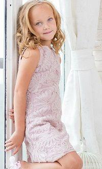 vestido de corte