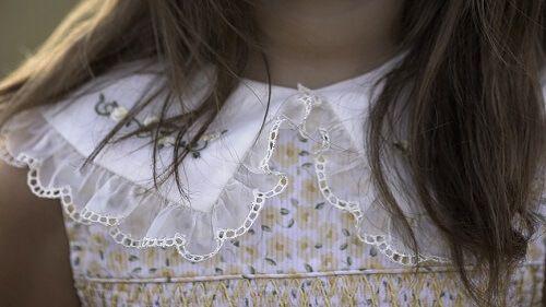 ideas de diseño de vestido