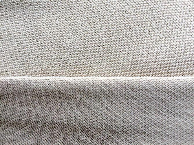 diferentes tipos de tejidos