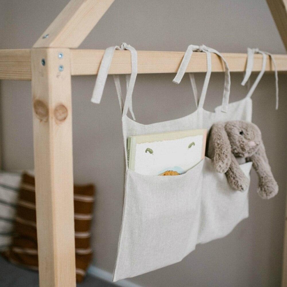 Descubre las cosas esenciales de debe tener el ajuar de un recién nacido