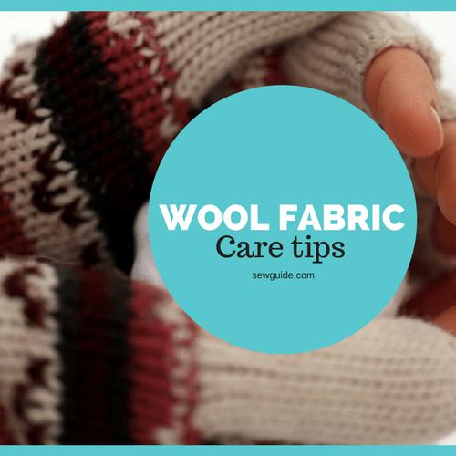que es lana
