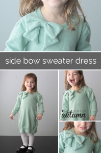 sweater-dress-girls-bow-sewing-diy-tutorial-small