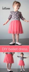 ballet-vestido-como-coser-tul-falda-camiseta (1)