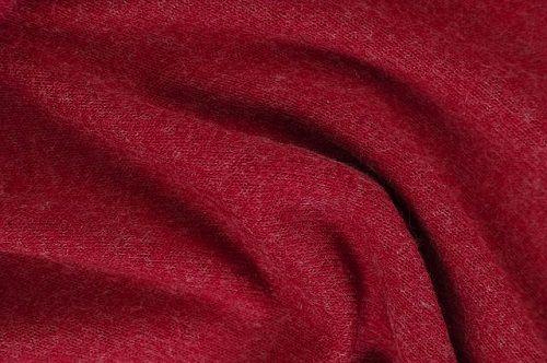tipos de tela de lana