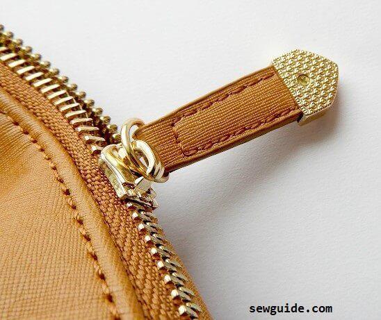 materiales utilizados en la fabricación de bolsas