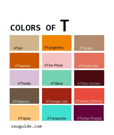 nombre-color-t