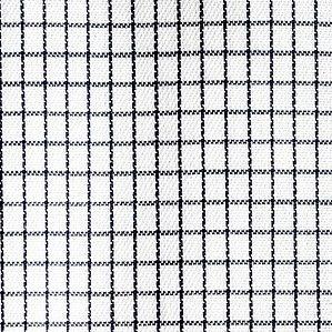 tipos de patrones a cuadros