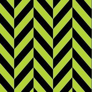 patrón de tela de espiga