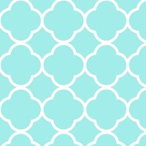 patrón de tela
