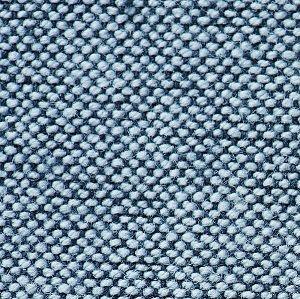patrón de ojo de pájaros