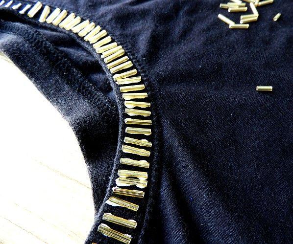 diseños de camiseta cortada