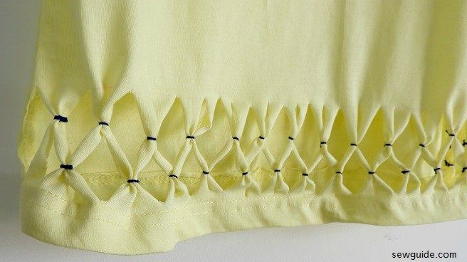 diseños de corte de camiseta