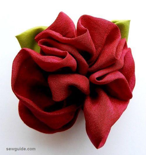rosas fabic reunidas