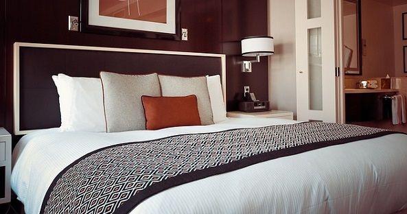 tamaños de cubierta de colchón de cama
