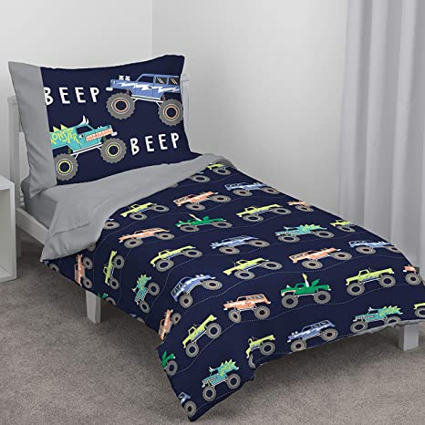 Tamaños de sábanas: sábanas planas, sábanas ajustables y dimensiones de edredón