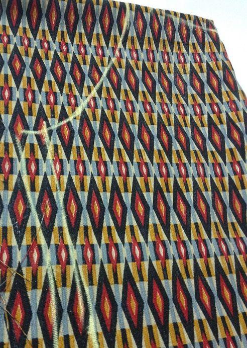 como coser un top elegante
