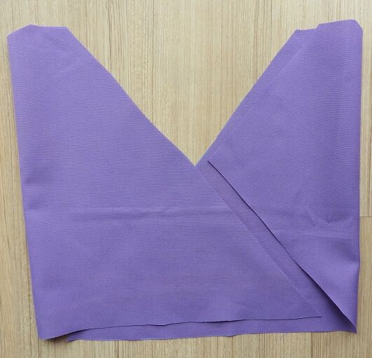coser un bolso
