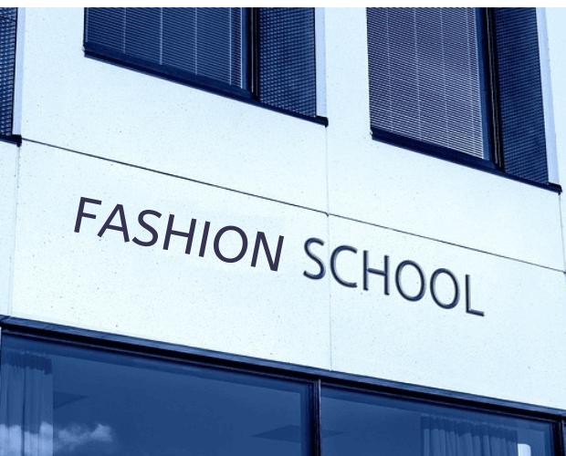 mejores escuelas de moda